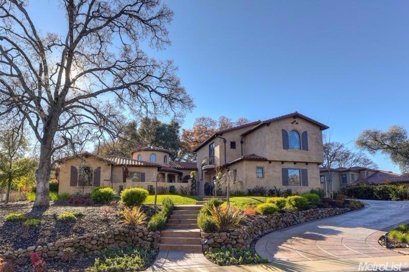3741 Greenview Dr, El Dorado Hills, CA