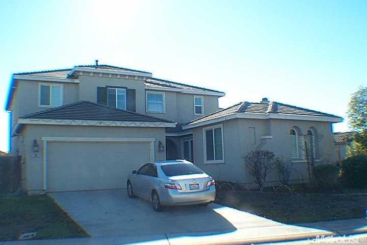 8392 Caldicot, Elk Grove, CA