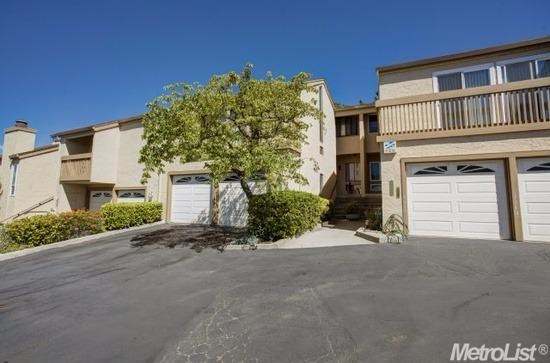 1116 W Hillsdale Blvd, San Mateo, CA