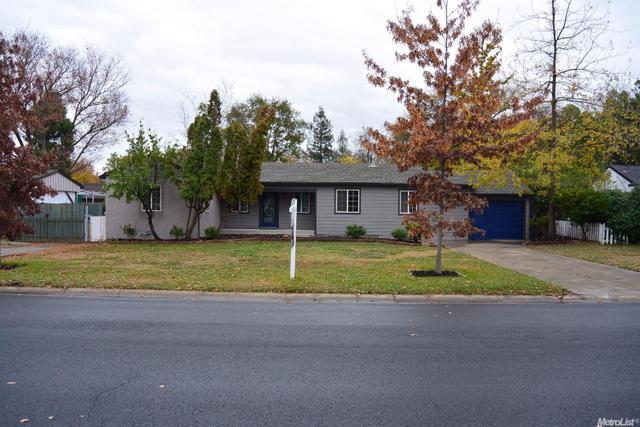 2750 Carson Way, Sacramento, CA