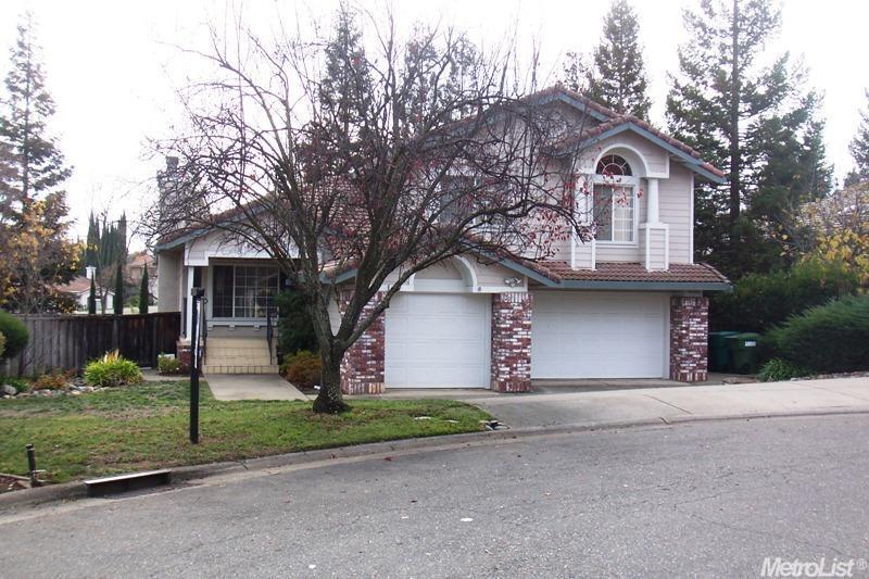 3436 Kensington Ct, El Dorado Hills, CA