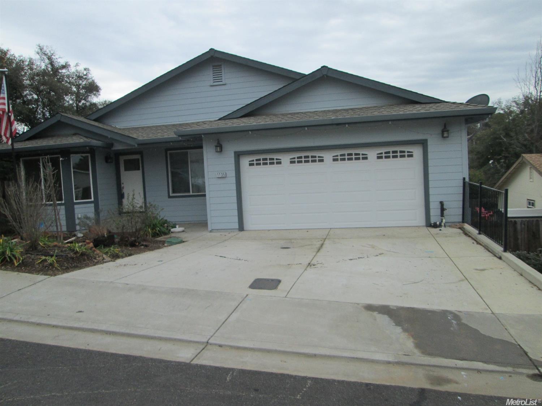 1135 Summer Ridge Ct, Auburn, CA