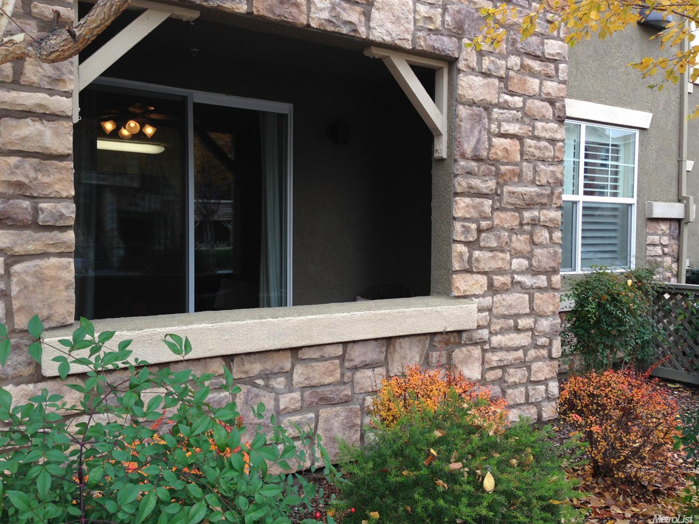 1240 Whitney Ranch Pkwy #APT 312, Rocklin, CA