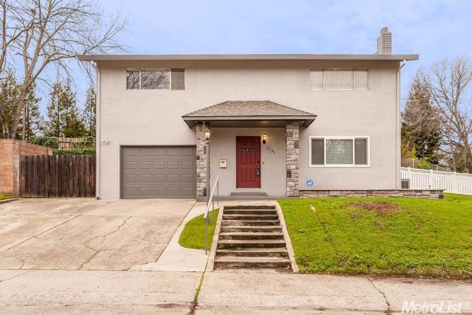 5131 Ruscal Way, Fair Oaks, CA