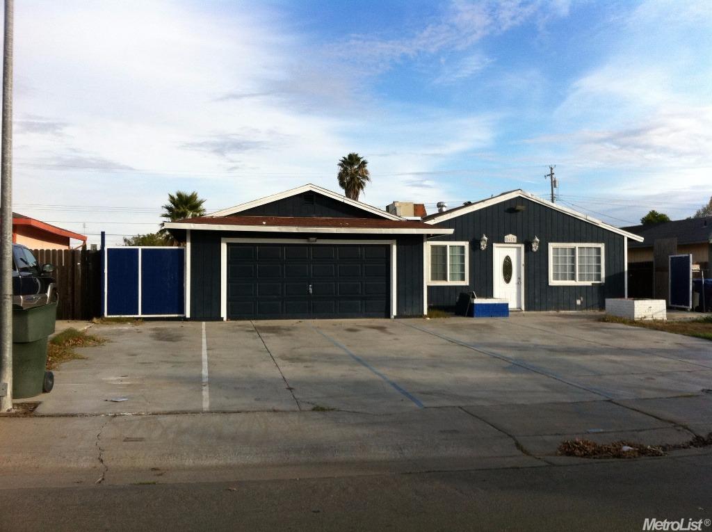 2625 51st Ave, Sacramento, CA