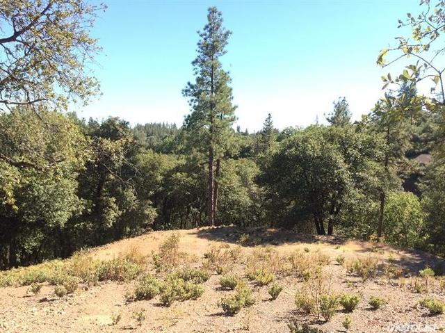 26 Autumn Ct, Sutter Creek, CA 95685