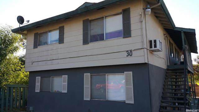 Loans near  Arcade Blvd, Sacramento CA