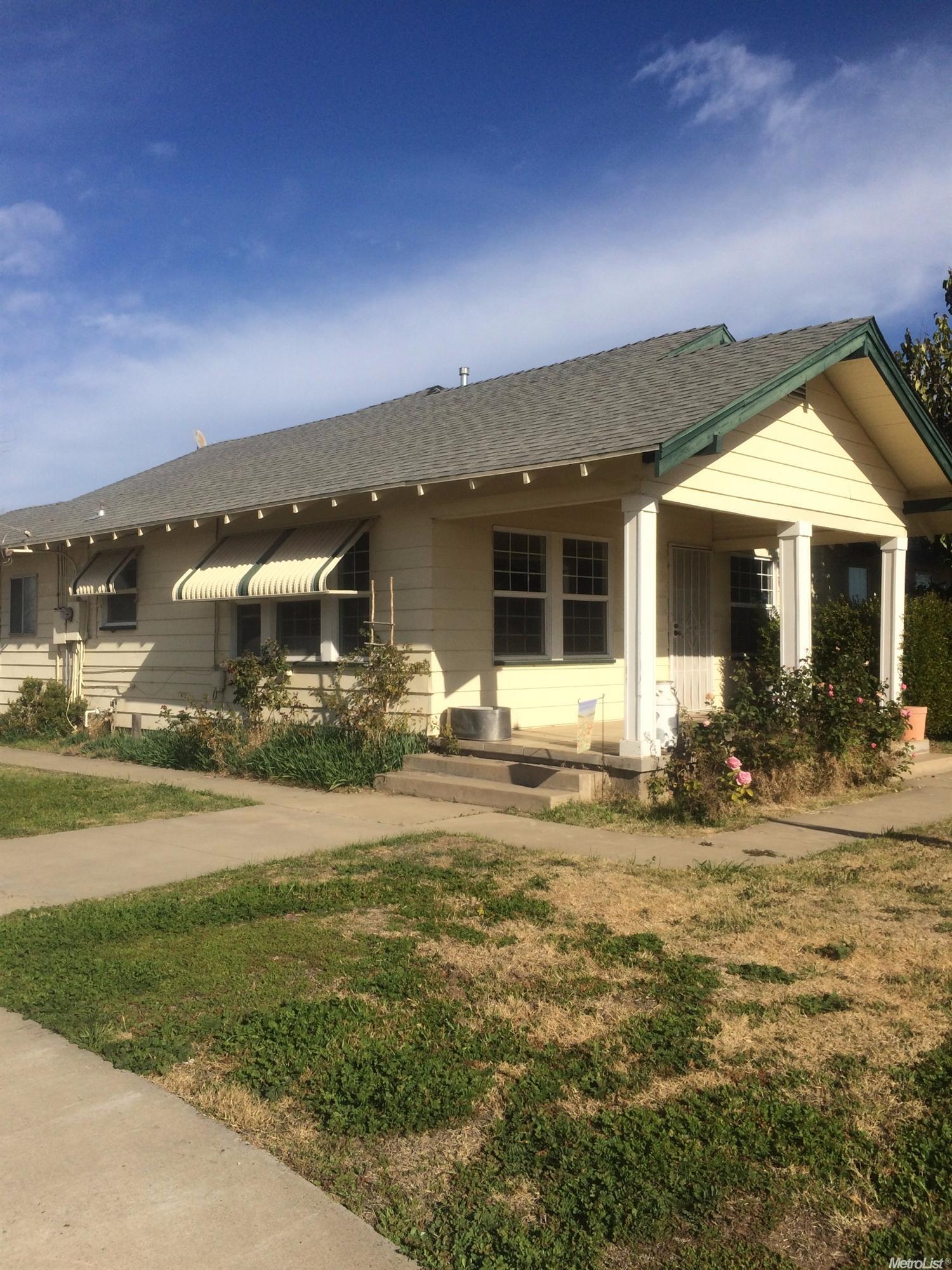 13255 Vineyard Rd, Waterford, CA