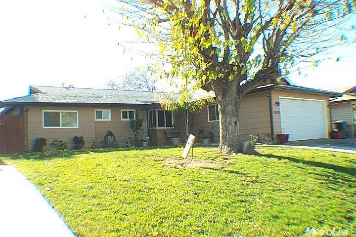 5815 Larry Way, North Highlands, CA