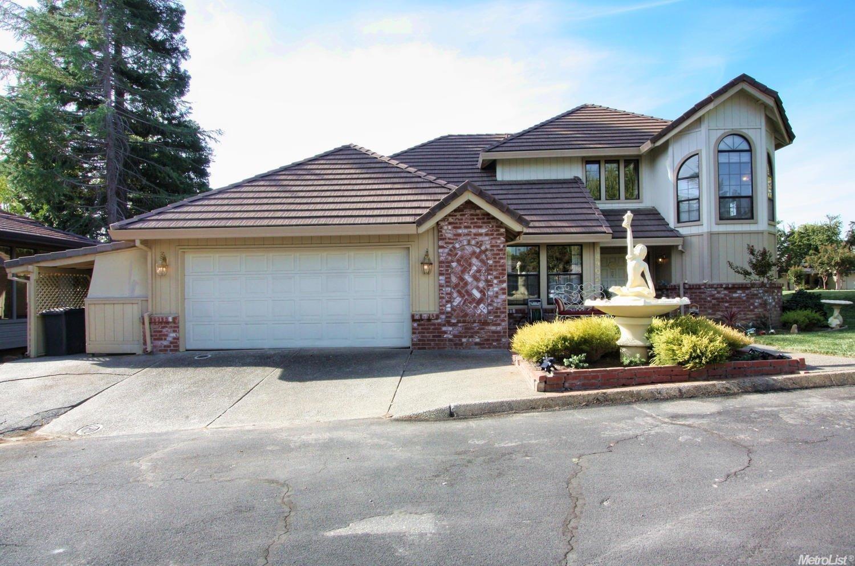 14900 Lago Dr #APT 172, Sloughhouse, CA