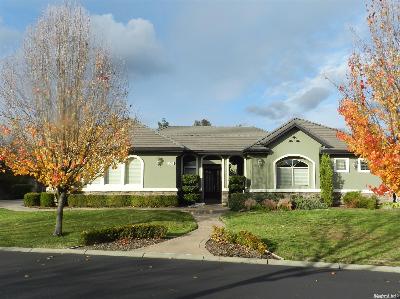 3733 Westchester Dr, Roseville, CA