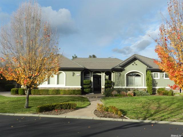 3733 Westchester Dr, Roseville CA 95747