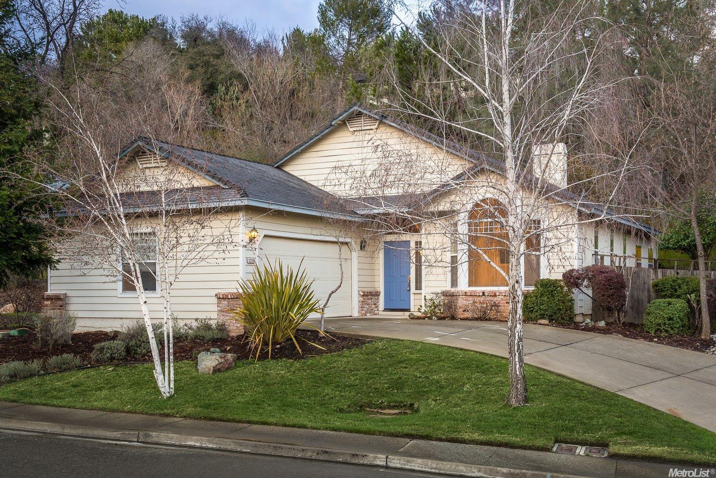 12150 Westwood Dr, Auburn, CA