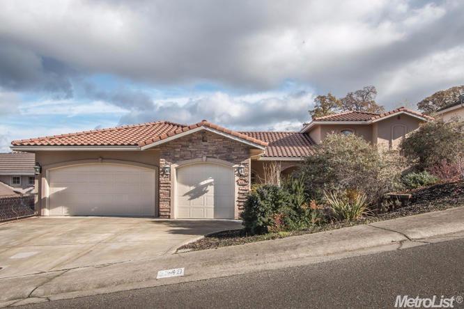 3349 Adam Ct, El Dorado Hills, CA
