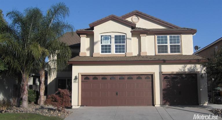 3189 Sonata Cir, Stockton, CA