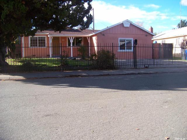 7684 Lytle St Sacramento, CA 95832