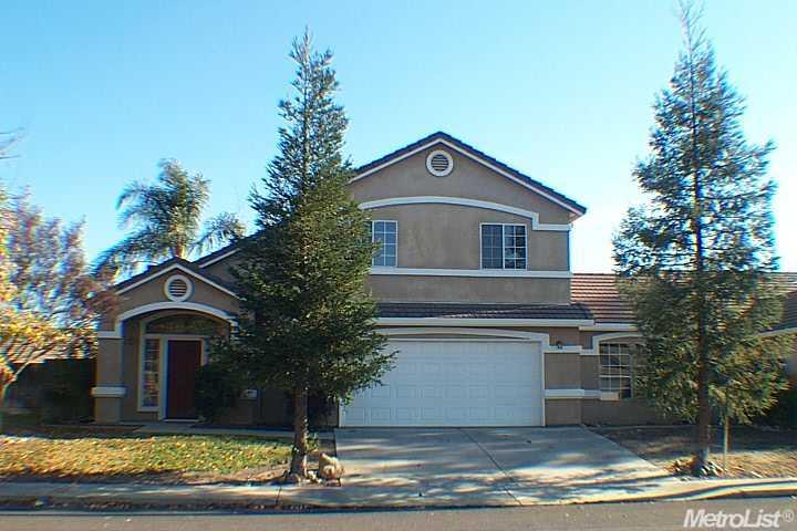 4480 Fosberg Rd, Turlock, CA