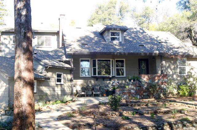 13191 Luther Rd, Auburn, CA