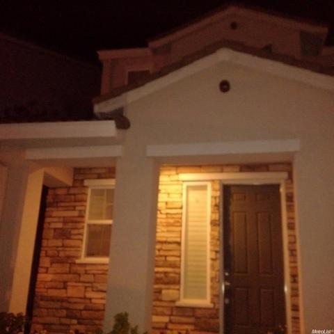 Loans near  Nucla Way, Sacramento CA