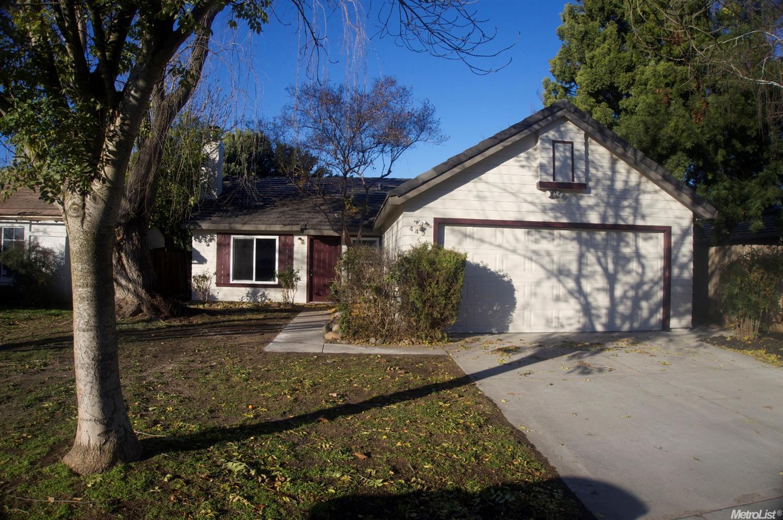 449 Ansonville Ln, Modesto, CA