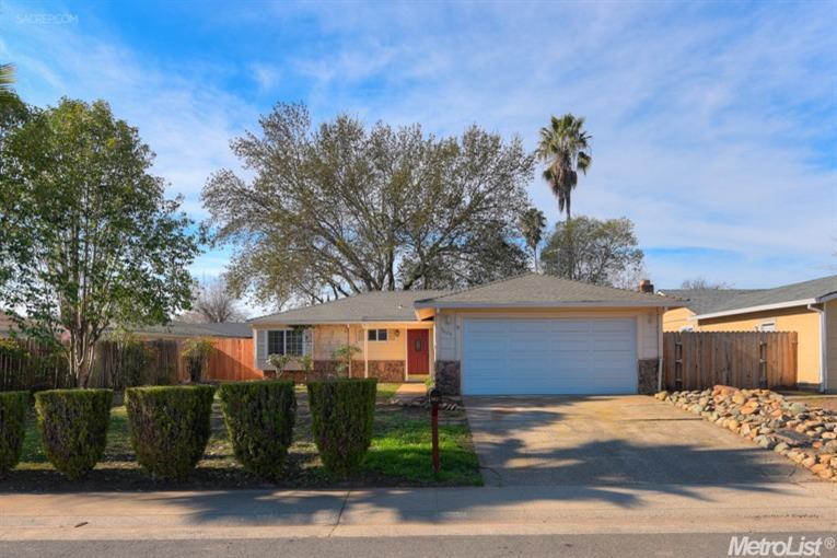 3620 Sarament Ct, Sacramento, CA