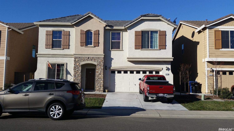 8318 Sienna Sand Dr, Sacramento, CA