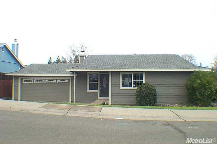 435 Cameron Way, Roseville, CA