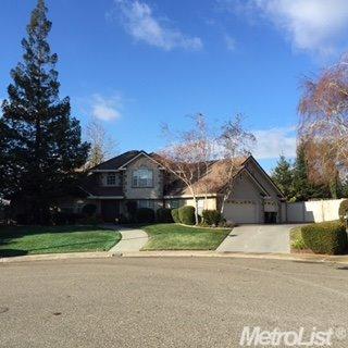 10605 Isabel Hunter Ct, Oakdale, CA