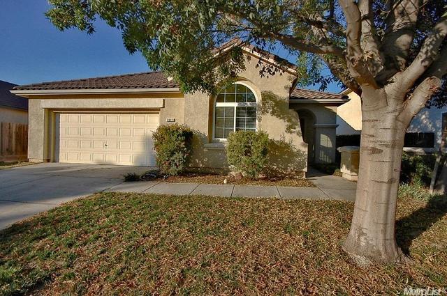 2607 Rose Hill Ln, Riverbank CA 95367