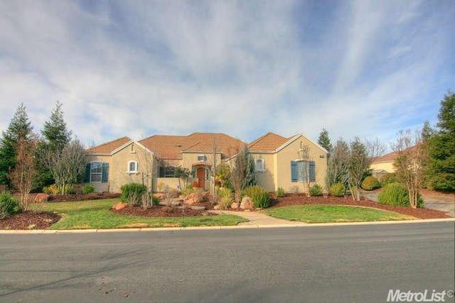 8615 Marsh Creek Ct, Roseville CA 95747