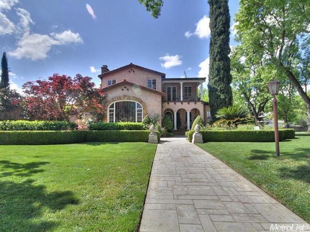 1025 Magnolia Ave, Modesto, CA