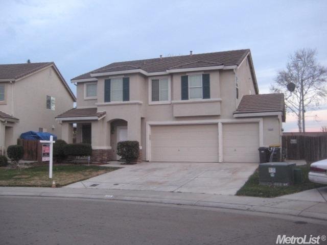 4516 Abruzzi Cir, Stockton, CA