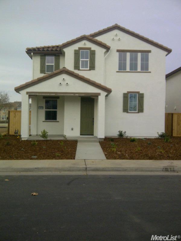10913 S Merrick Way, Rancho Cordova, CA