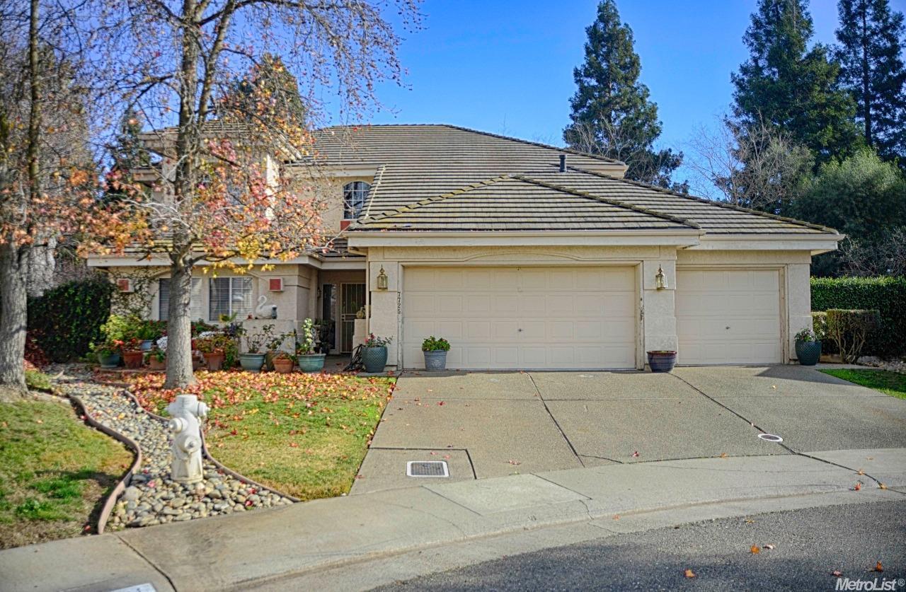 7725 Hazenmore Ct, Elk Grove, CA