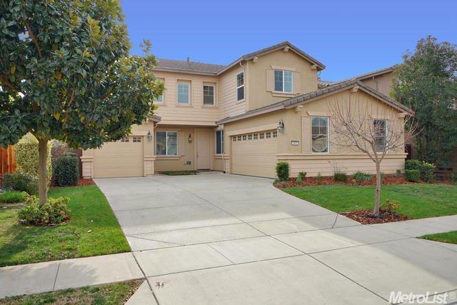 1471 Barona St, West Sacramento, CA