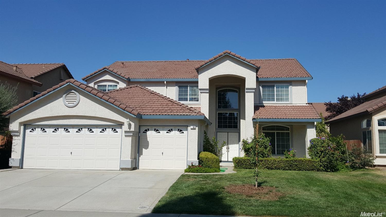 8741 Agave Way, Elk Grove, CA