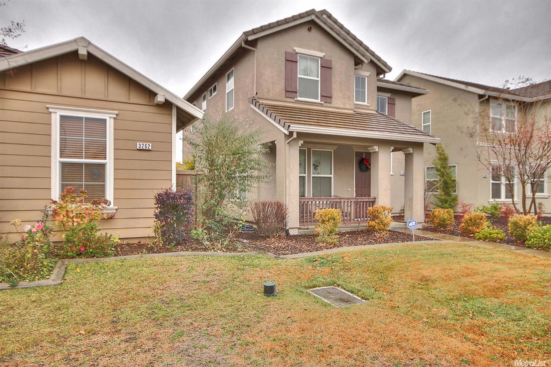 3260 Prospect Park Dr, Rancho Cordova, CA