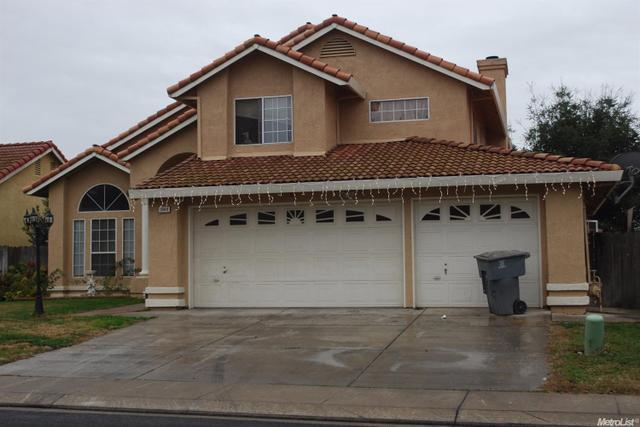 3948 Clydesdale Ln, Riverbank CA 95367