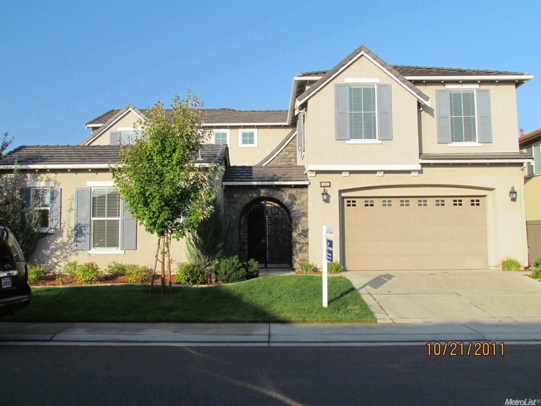 4452 Malana Ct, Rancho Cordova, CA
