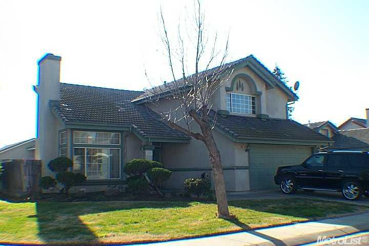 608 Glen Arbor Way, Modesto, CA