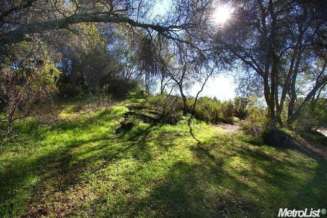 5989 Alta Loma Ct, Granite Bay, CA 95746