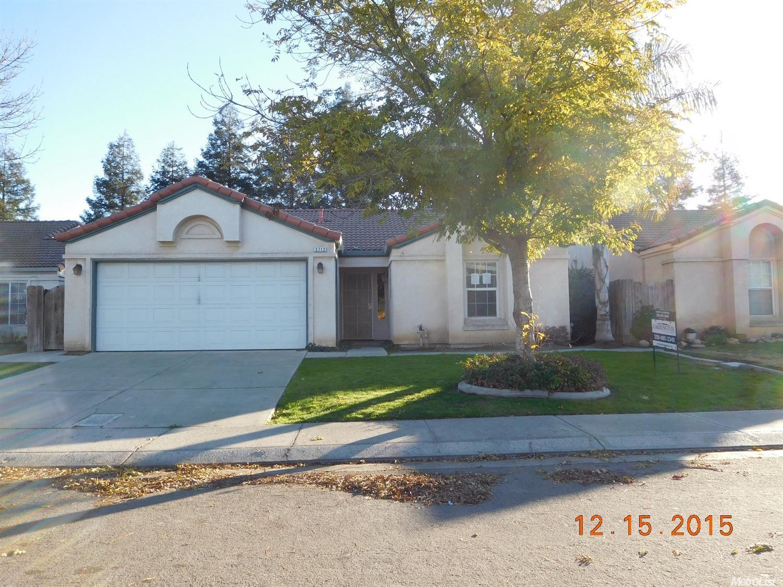 3712 Troon Pl, Modesto, CA