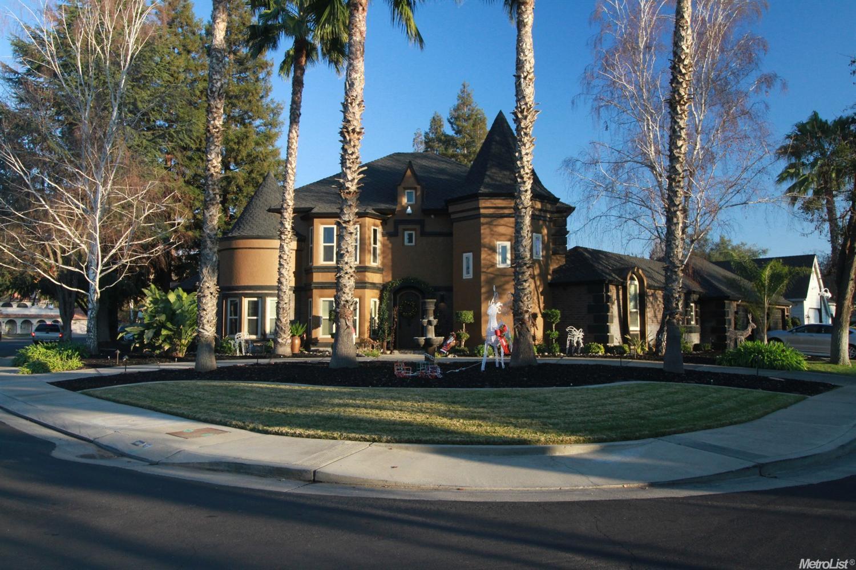 2612 Van Dyke Cir, Modesto, CA