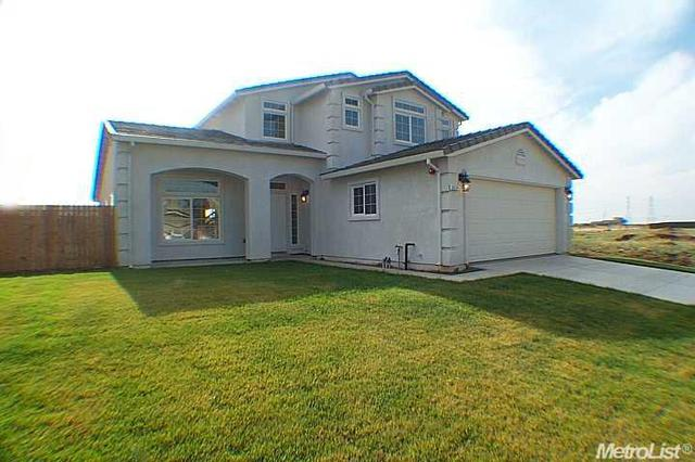 5574 Pierce Ln, Riverbank CA 95367
