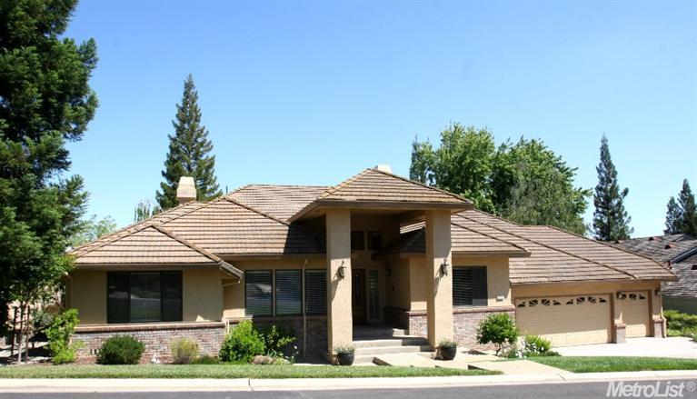 6865 Domingo Dr #APT 871, Sloughhouse, CA
