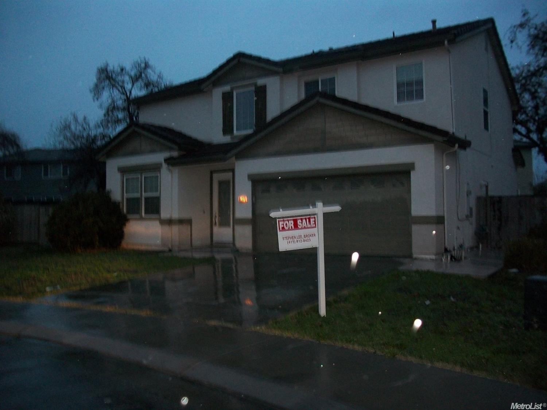 4385 Kirsteh Dr, Stockton, CA