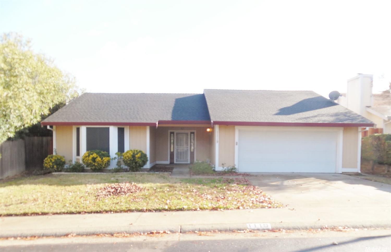 1119 Dartmouth Ave, Roseville, CA