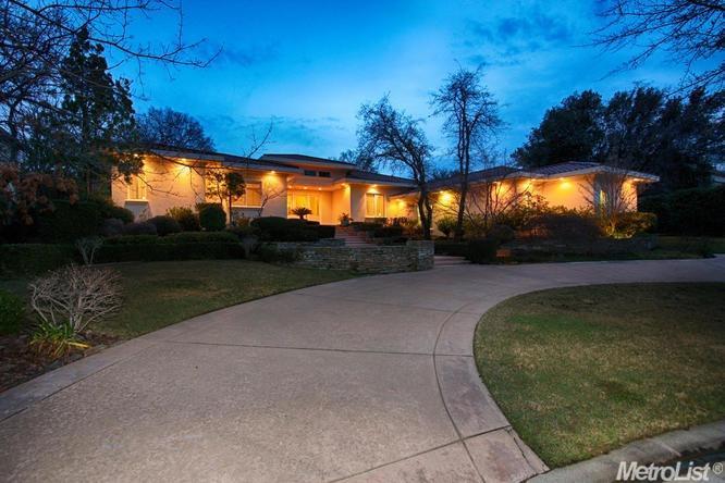 5300 Greyson Creek Ct, El Dorado Hills, CA