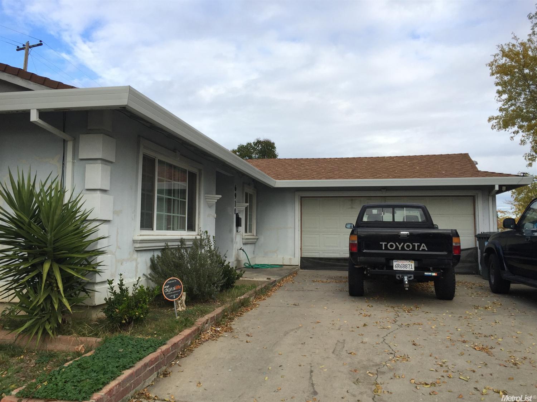 6910 Chandler Dr, Sacramento, CA