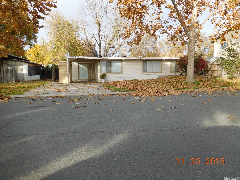 2055 Lance St, Modesto, CA